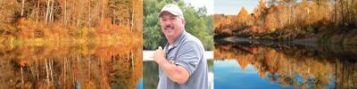 BCSO investigating stabbing at Satilla River