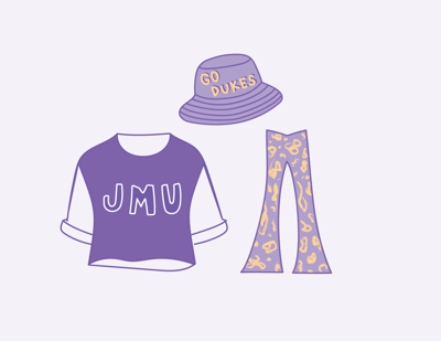 gameday fashion-01.png