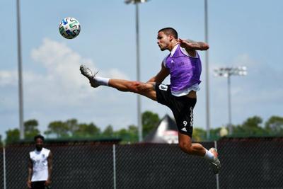 MLS Return