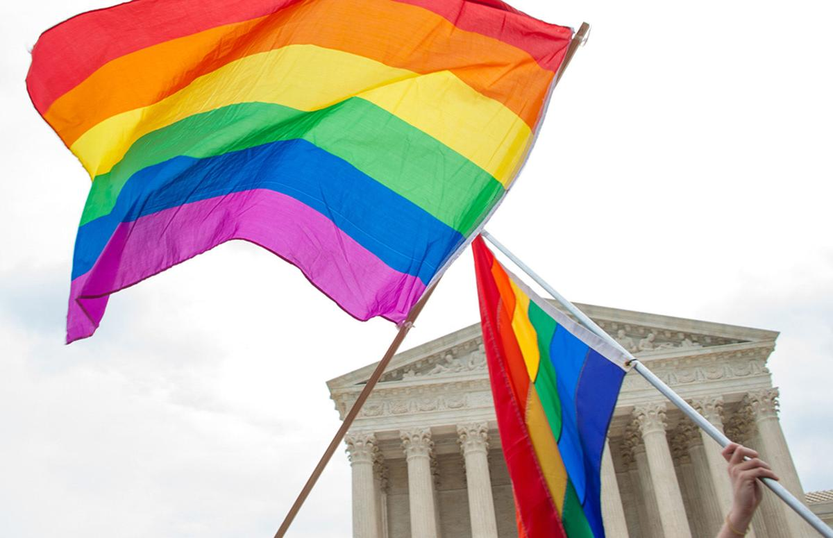 US-NEWS-GAY-RIGHTS-HISTORY-SS-3-DMT