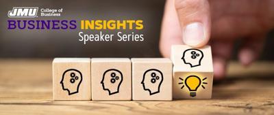 COB business insights