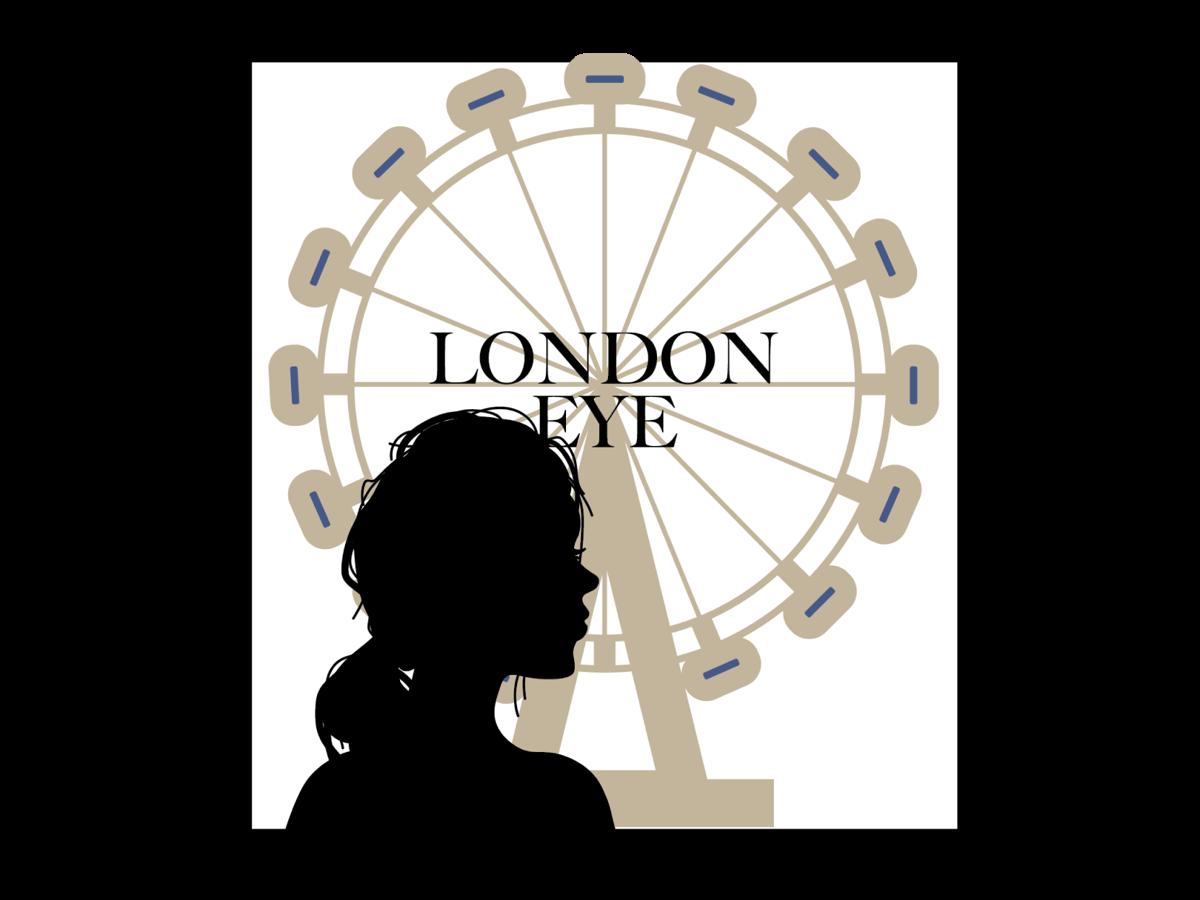 london eye horizontal logo-01.png