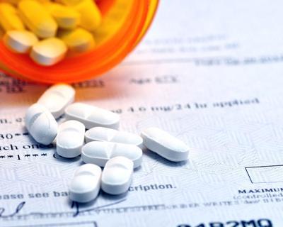 US-NEWS-HEALTHCARE-DRUGPRICING-DMT