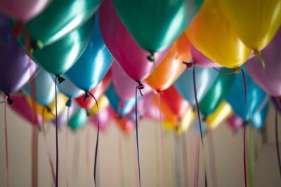 adi-goldstein-balloons.jpg
