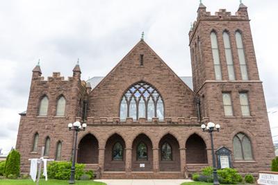 covid_churches