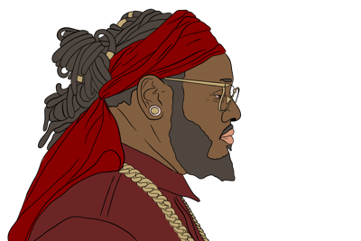 t pain graphic