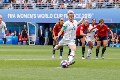 SPORTS-SOC-WORLDCUP-US-SPAIN-GET