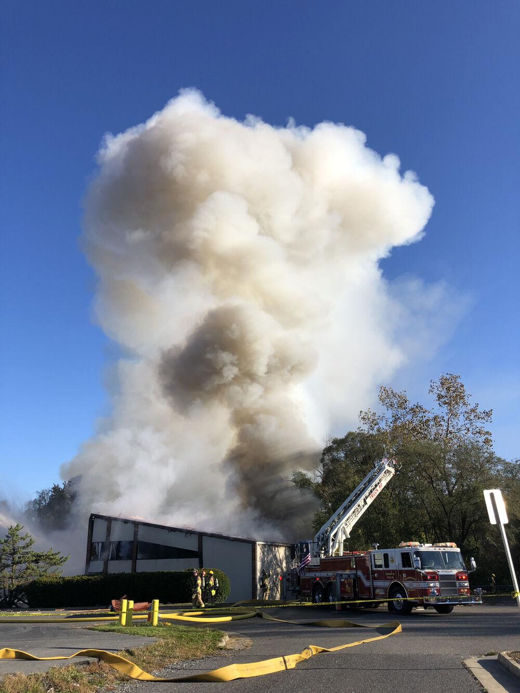 Fire photo 10-17 2
