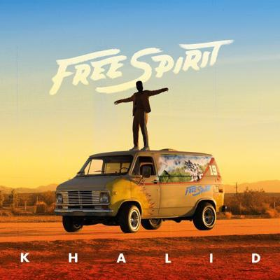 FREE-SPIRIT-album-560x560.jpg