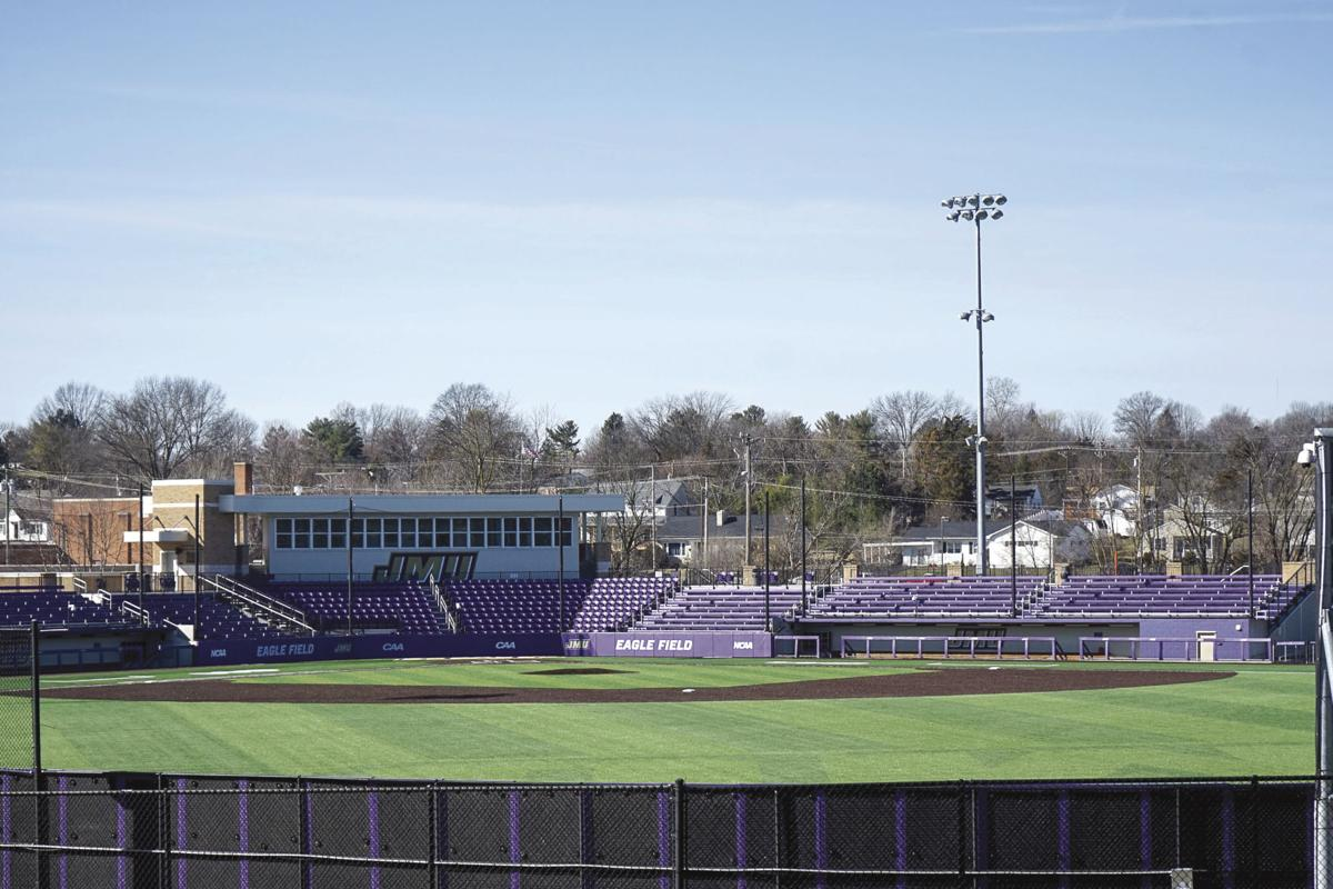 JMU baseball field.jpg