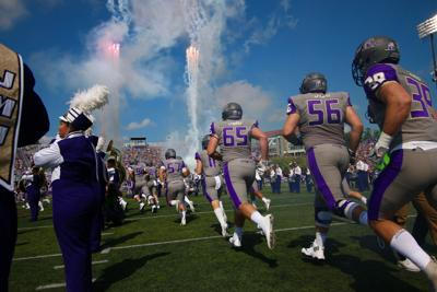 JMU Football (copy)