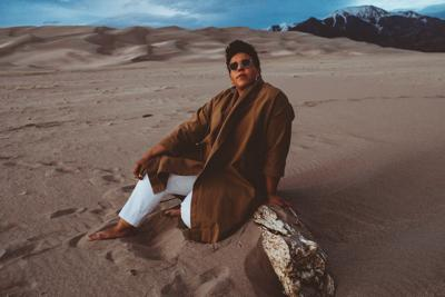 Brittany Howard High Road Touring.jpg