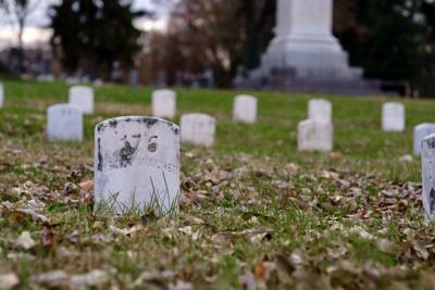 Woodbine_cemetery
