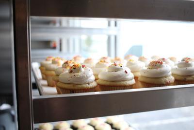 cupcake company