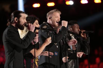 Pentatonix covers rising European artist Cosmo Sheldrake | Culture