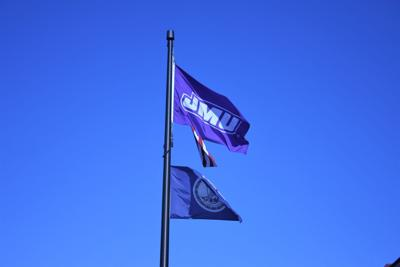 jmu flag.JPG