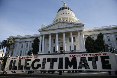OPED-ELECTORAL-COLLEGE-COMMENTARY-LA