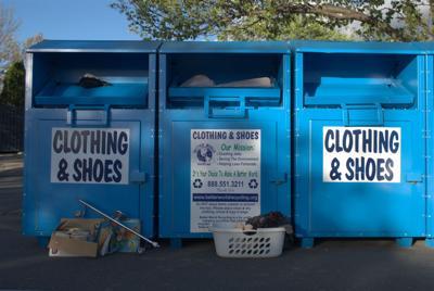 donate clothes.jpeg
