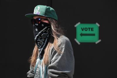 US-NEWS-TRUMP-DENOUNCES-MAIL-VOTING-AS-NY.jpg