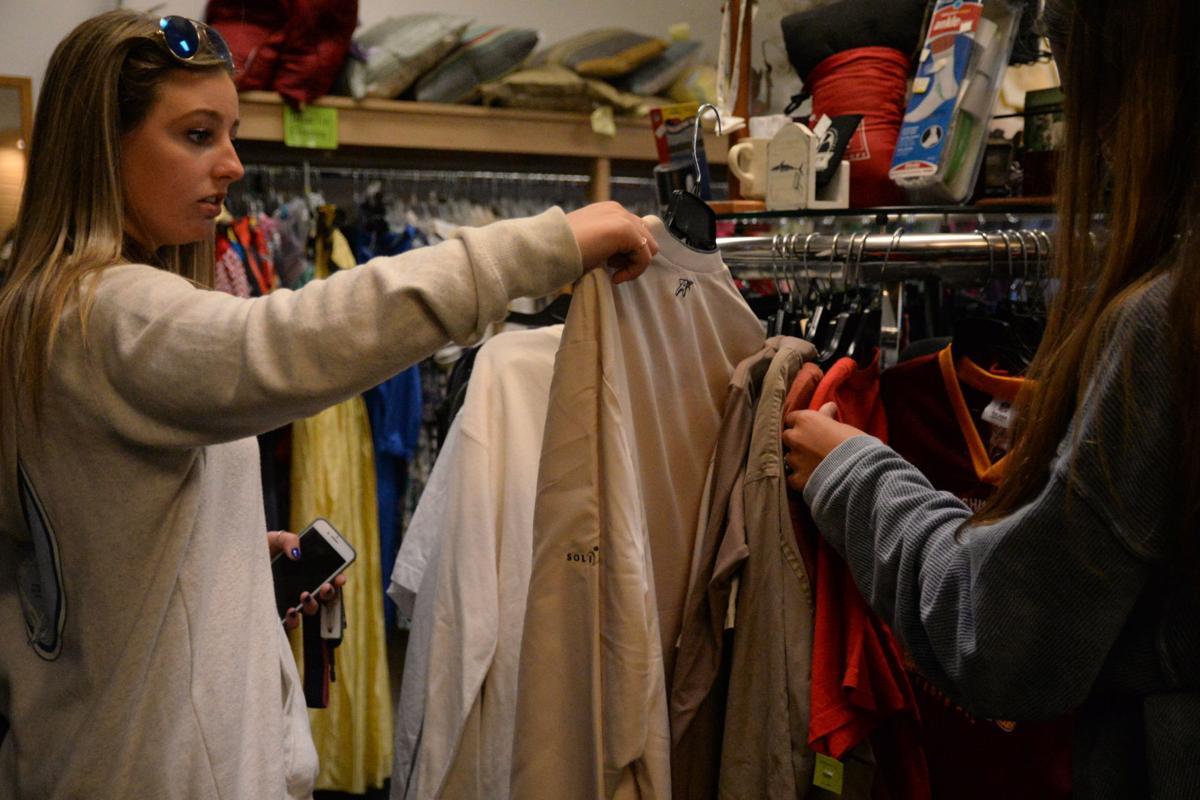 thrift tips1.jpg