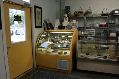 bittwersweet bakery