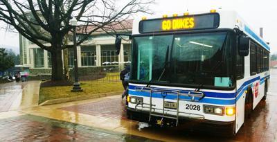 New_bus_Schedule