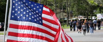 All-Amerikkkan Bada$$ covers America's social issues