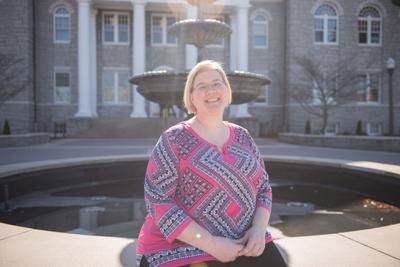 Cathy Hessick