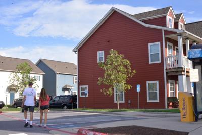 off campus housing.JPG