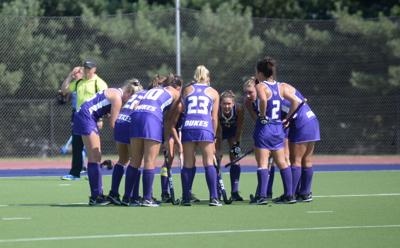 JMU field hockey.jpg