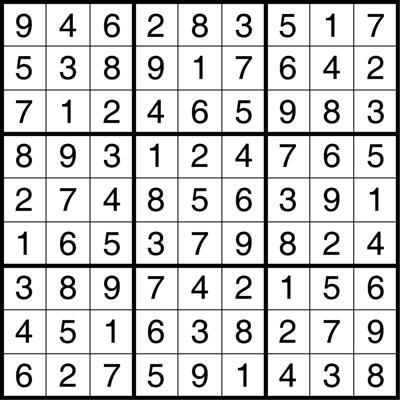 1.16 Sudoku ANSWERS.tif