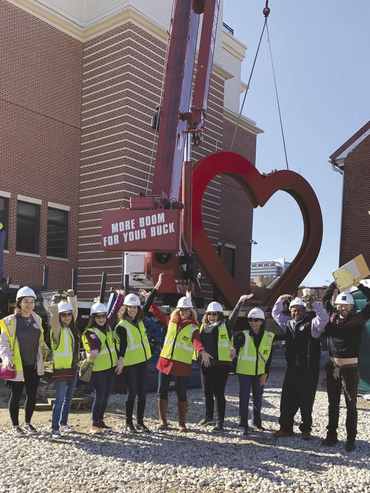 RMHC Maryland Heart Lift 2.15.19 - Staff.jpg