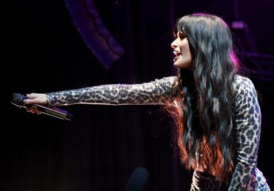 ENTER-MUS-MUSGRAVES-STARCROSSED-REVIEW-GET