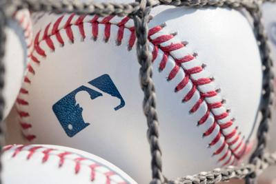 SPORTS-BBO-MLB-PROPOSAL-GET