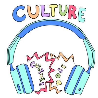 culture dose
