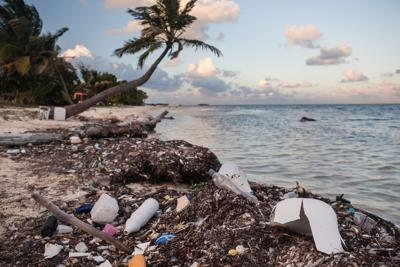 LIFE-PLASTIC-POLLUTION-OCEANS-12-MCT