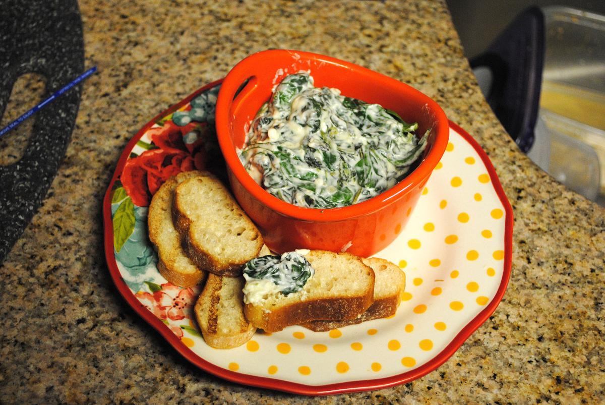 Gluten Free Spinach Dip.jpg
