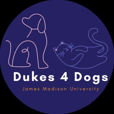 dukes4dogs