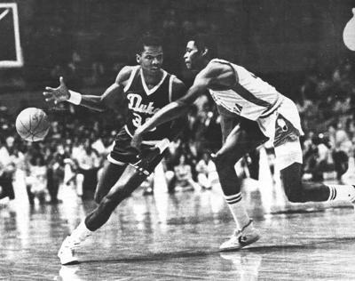 4c2d4bab4850 A look back at 1982 s JMU vs UNC basketball game