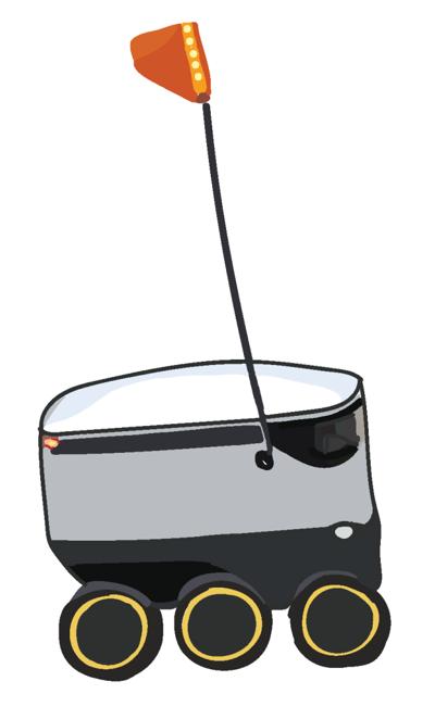 starship robot.png
