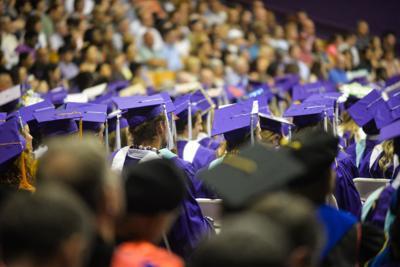graduation_postponed_again