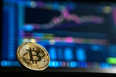 Bitcoin photo 2