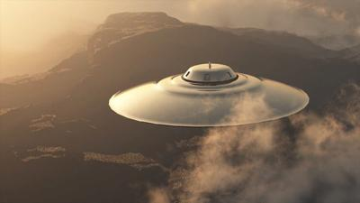 US-NEWS-UFO-SIGHTINGS-REPORTED-HOW-TO-3-HA.jpg