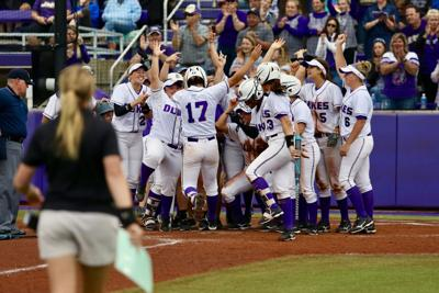 JMU softball (copy)