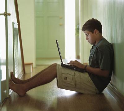 Online classes success