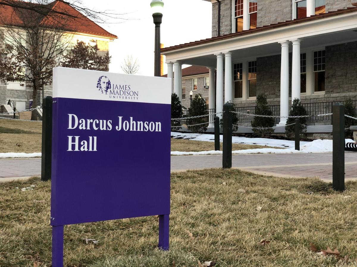 Darcus Johnson Hall.jpg