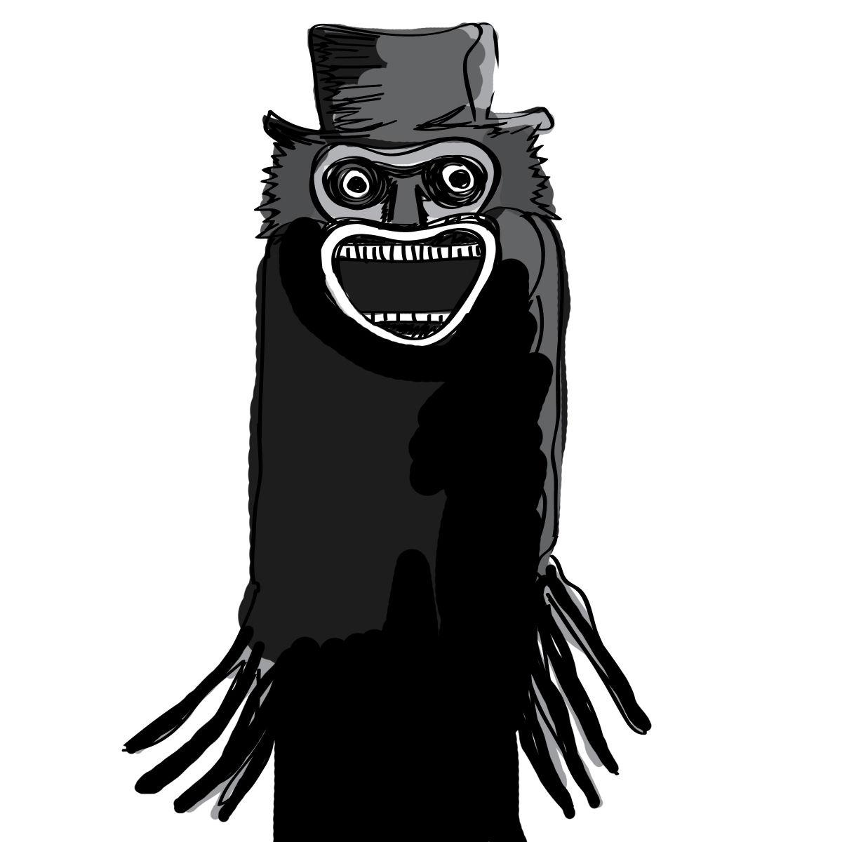 Horror Film The Babadook Released On DirecTV