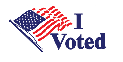 i voted (1).png