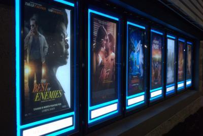 movie theatres.jpeg