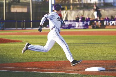 JMU baseball (copy)